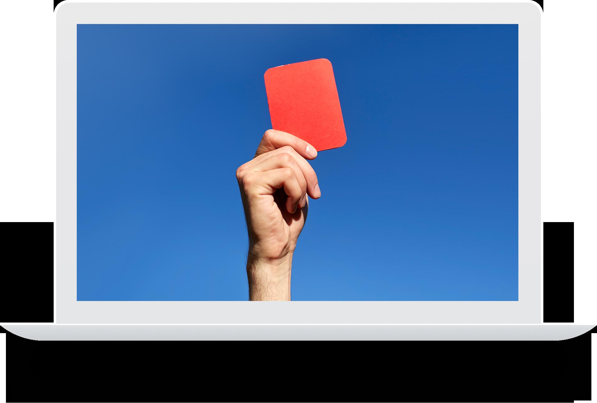 Anschlussfinanzierung-rote-Karte