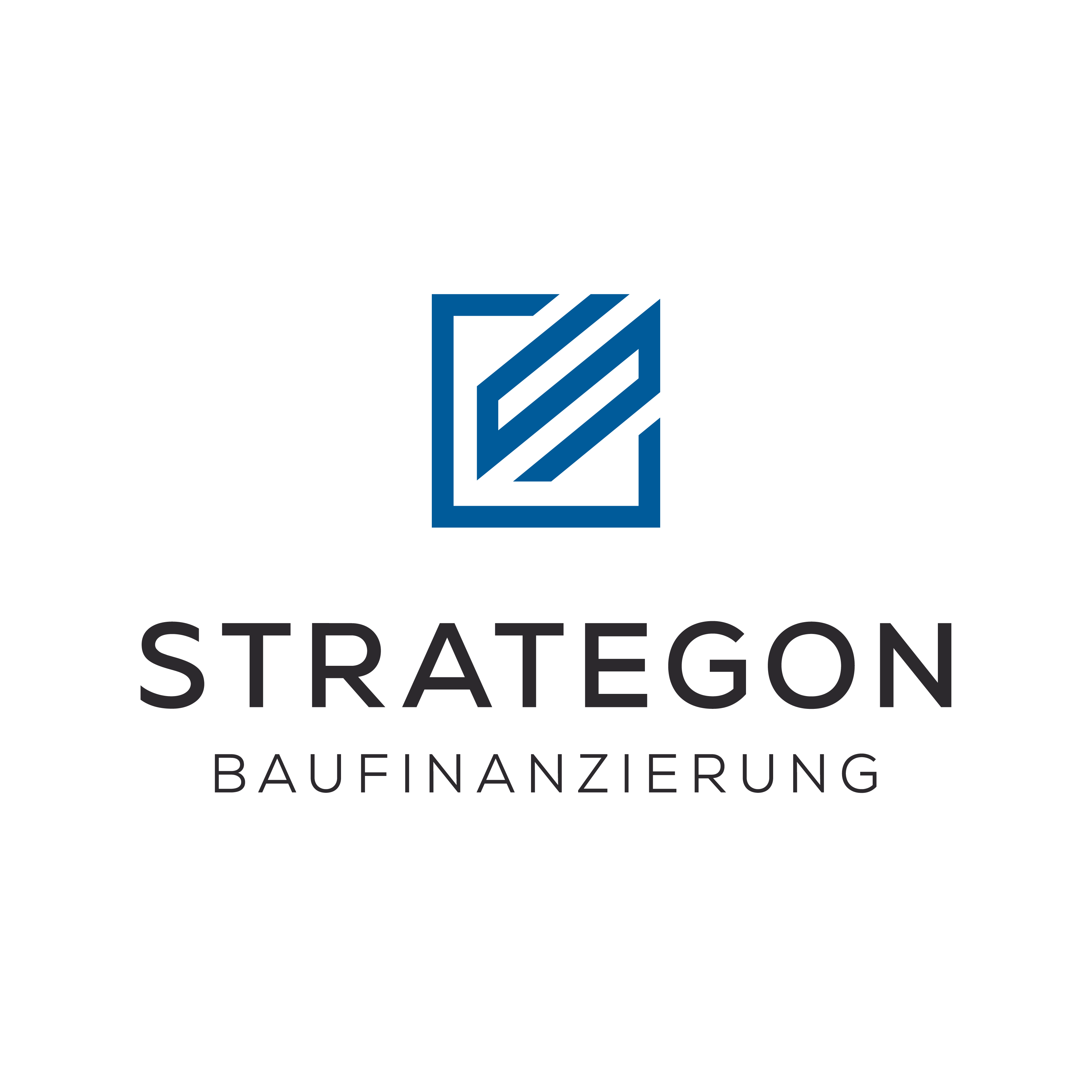 Strategon GmbH